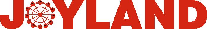 Joyland-Logo.png