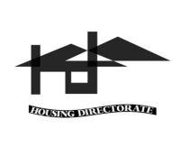 armyhouisng-logo-1.jpg