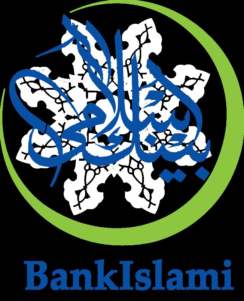 bankislami-logo.png