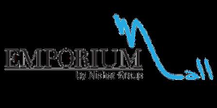 emporium_logo.png