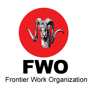 fwo.png