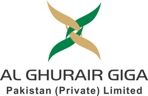 ghurair-giga.png