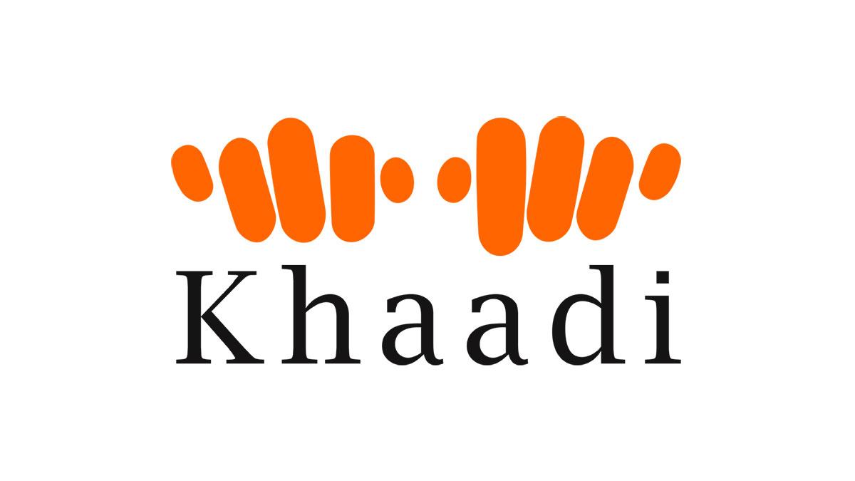 khaadi-logo.jpg