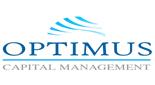 optimus-logo.png