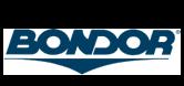 bondor-logo-2