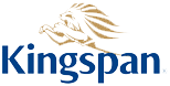 kingspan-logo-2