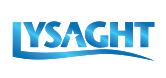 lysaght-logo-2