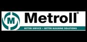 metroll-logo-2.jpg