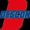 Descon_logo.png