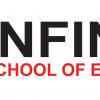 Infinity-School-Logo.png