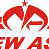 New-Asia-Logo2.png