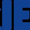 Orient-Logo.png