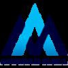amanah-logo.png