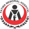 fmh-logo.png