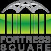 fortresssquare-logo.png
