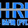 hrl-logo.png