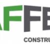 jaffar-logo.png