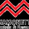 maisonette-logo.png