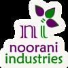 noraani-logo.png