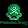 pak-army.png