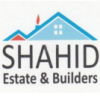 shahid-estate-logo.png