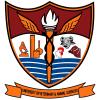 uvas-logo.png